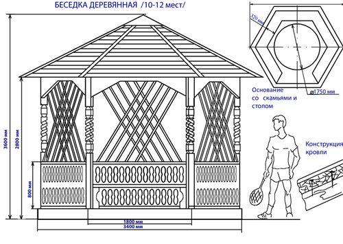 konstrukciya_i_chertezhi_04