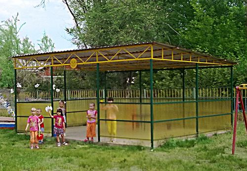 detskie_besedki_dlya_detskogo_sada_06