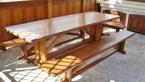 stol_vybrat_v_besedku_08