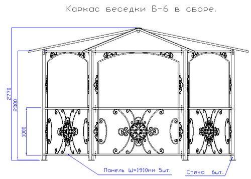 texnologiya_stroitelstva_besedki_dlya_dachi_05