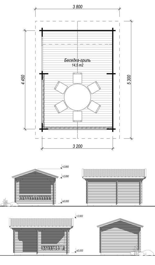 plan_postrojki_besedki_4_na_3_metra_01